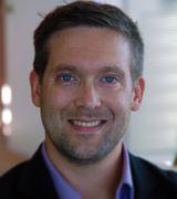 Jason Verive, Real Estate Pro in Chicago, IL