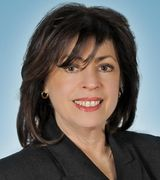 Gayle Snyder, Real Estate Pro in Huntington, NY