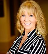 Farrah Rudd, Real Estate Pro in West Chester, OH