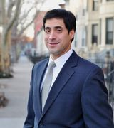 Juan Martes, Real Estate Pro in Brooklyn, NY
