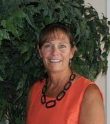 Susan Smith, Agent in Venice, FL
