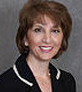 Gina Balacich-ABR, Agent in Atlantic Highlands, NJ