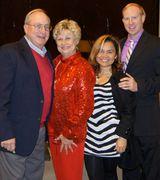 John Wesley Brooks Family of Realtors, Real Estate Agent in Huntsville, AL