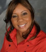Ereka Jones, Real Estate Pro in Richardson, TX