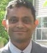 Raj Gowin, Real Estate Pro in Canton, GA