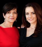 Ana & Tracy Team, Agent in Phoenix, AZ