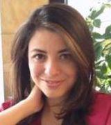 Lilia Lluvia, Real Estate Pro in Chicago, IL