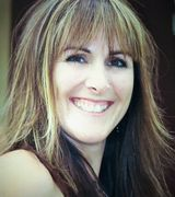 Evette Milliken, Real Estate Agent in Anthem, AZ