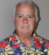 Tim Ehorn, Agent in Edina, MN