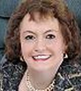 Margaret Ann…, Real Estate Pro in Brick, NJ