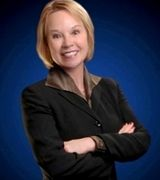 Debbie Dunn, Real Estate Pro in Colleyville, TX