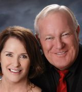 Linda Brown, Real Estate Pro in Malad City, ID