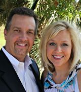 Chris and Jo…, Real Estate Pro in Pensacola, FL