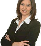 Deena Fischer, Agent in Gilbert, AZ