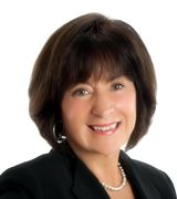 Brenda Lyle-…, Real Estate Pro in Kennett Square, PA