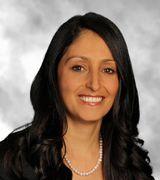 Eman Safadi, Real Estate Agent in Rochester, NY