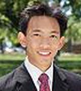 Andrew Hong, Real Estate Pro in Pleasanton, CA