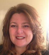 Lisa Fava, Real Estate Pro in Lynbrook, NY