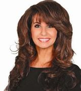 Michele Greenberg, Real Estate Agent in Moorestown, NJ
