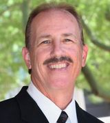 Greg Mona, Real Estate Agent in Scottsdale, AZ