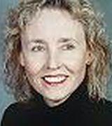 DIANA HAMILTON, Agent in Wall Township, NJ