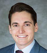 Dave Naso, Real Estate Agent in Chicago, IL
