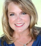 Becky Holt Brown, Real Estate Agent in Wilmington, NC