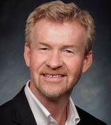 Dave Van Wal…, Real Estate Pro in Carlsbad, CA