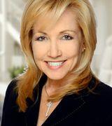 Donna Schrank, Real Estate Agent in Woodland Hills, CA