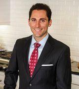 Sean Zanganeh, Real Estate Agent in Del Mar, CA