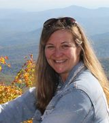 Donna Earl, Real Estate Pro in Flat Rock, NC