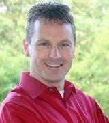 Rick Gray, Real Estate Pro in Garden City, ID