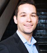 Tim Cason, Real Estate Pro in Los Angeles, CA