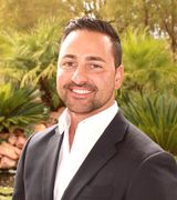 Frank Napoli, Real Estate Agent in Las Vegas, NV