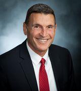 Jim Pappas, Agent in Boca Raton, FL