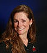 Shannon Wilf…, Real Estate Pro in Clarksville, TN