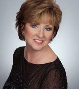 Paula Serven, Real Estate Pro in Scottsdale, AZ