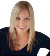 Cassie Bobrow, Real Estate Pro in Mountain House, CA