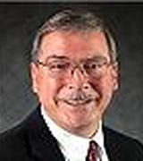 Frank Hance, Agent in Columbus, OH