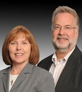 Laurie & Jeff…, Real Estate Pro in Schaumburg, IL