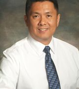Nelson Chua, Real Estate Agent in Wantagh, NY