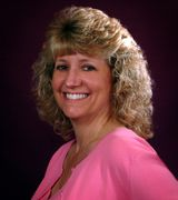 Denise B Ver…, Real Estate Pro in Chesterfield, VA