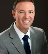 Drew Curran, Real Estate Pro in Hinsdale, IL