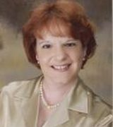 Kostantina Romm, Real Estate Agent in BEVERLY HILLS, CA