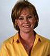 Andrea Smith, Real Estate Pro in McQueeney, TX