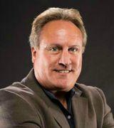 Frank Codispoti, Agent in Huntington Beach, CA