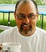 Jeffrey Feyereisen, Real Estate Agent in Port Saint Lucie, FL
