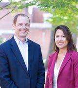 Robert & Jessica Russo, Real Estate Agent in Charlottesville, VA