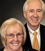Ruth and Ste…, Real Estate Pro in Strongsville, OH