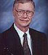 Melvin Knesek, Real Estate Pro in Sugar Land, TX